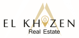 Elkhazen Real Estate