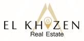 Elkhazen Real Estate